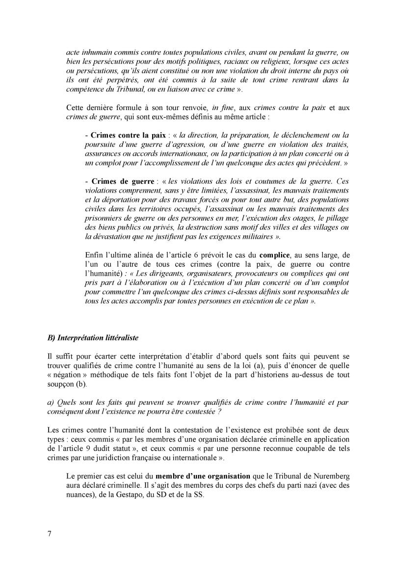 Conclusions_de_relaxe15mars2016-page-007