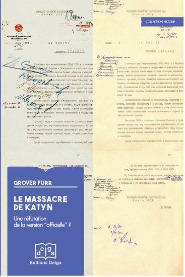 couv-le-massacre-de-Katyn1
